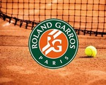 Ban tổ chức Pháp mở rộng 2021 nới lỏng quy định cho các tay vợt