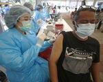 Thái Lan phê duyệt vaccine COVID-19 của Moderna, đẩy nhanh chương trình tiêm chủng