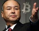 """Tỷ phú """"liều ăn nhiều"""": Tôi không chắc về Bitcoin!"""