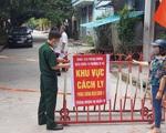Thái Bình tiếp tục ghi nhận sinh viên dương tính với SARS-CoV-2