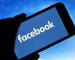 Smartwatch đầu tiên của Facebook sẽ có camera tháo rời - ảnh 2