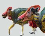 Khủng long Mosasaur - quái vật biển dài hơn 5m thống trị đại dương cổ đại - ảnh 3