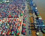 Doanh nghiệp khó chồng khó nếu bị thu thêm phí hạ tầng cảng biển - ảnh 2