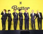 BTS nói về sản phẩm mới: Mang năng lượng tích cực, vẫn hướng đến các giải thưởng lớn