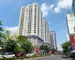 Xử lý nghiêm đối tượng tung tin đồn gây bất ổn thị trường bất động sản TP Hồ Chí Minh - ảnh 2