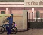Tuần phim Hoạt hình Việt trên VTVGo - Cơ hội tiếp cận khán giả tốt nhất của Hoạt hình Việt