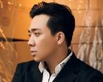 Trấn Thành xin lỗi Thủy Tiên vì thay đổi kế hoạch chuyển 4,7 tỷ tiền từ thiện nhưng không báo