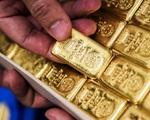 Lần đầu tiên trong lịch sử, không chuyên gia nào dự báo giá vàng tăng