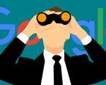 Bang Ohio tìm cách chuyển Google thành dịch vụ công - ảnh 1