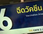 COVID- 19: Nhiều quốc gia Đông Nam Á đẩy mạnh phong tỏa chống dịch