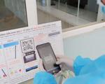 Ứng dụng công nghệ để chủ động tấn công dập dịch COVID-19