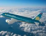 Việc tăng giá trần vé máy bay phải được xem xét thận trọng