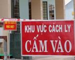Thủ tướng Phạm Minh Chính chủ trì phiên họp Chính phủ thường kỳ tháng 4/2021 - ảnh 1