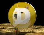 Dogecoin tăng giá 'điên đảo'