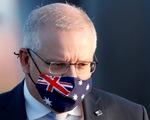 Australia rút quy định bỏ tù đối với công dân về từ Ấn Độ