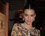Kendall Jenner đấu tranh với chứng rối loạn lo âu, thỉnh thoảng nghĩ mình sắp chết