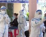 Đà Nẵng: Xét nghiệm COVID-19 cho toàn bộ nhân viên vũ trường, bar, karaoke...