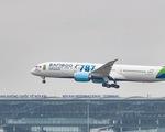 Bamboo Airways được cấp slot bay thẳng tới Mỹ