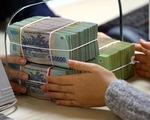 Thúc đẩy giải ngân vốn đầu tư công, tạo động lực cho tăng trưởng - ảnh 2