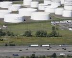 Bị tấn công mạng, hệ thống đường ống dẫn nhiên liệu lớn nhất của Mỹ đóng toàn bộ mạng lưới