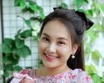 Bảo Thanh kể hành trình chào đón công chúa 'gay cấn như phim'