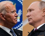 Nga không kỳ vọng nhiều vào Hội nghị thượng đỉnh Nga - Mỹ
