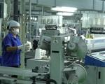 Gần 10.000 doanh nghiệp TP Hồ Chí Minh đóng cửa vì COVID-19 - ảnh 1