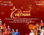 Hơn 50 nghệ sĩ hòa giọng trong MV 'Sức mạnh Việt Nam'