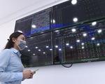 Dòng tiền đổ mạnh vào thị trường, VN-Index tăng gần 12 điểm - ảnh 2