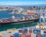Vận tải biển nguy cơ tiếp tục rơi vào khủng hoảng, sức ép lạm phát gia tăng - ảnh 2