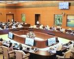 Hôm nay (21/7), Quốc hội tiếp tục thực hiện công tác nhân sự - ảnh 4
