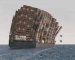 Buôn tàu cũ lãi triệu đô - ảnh 2