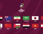'Soi' 12 đội tuyển lọt vào vòng loại thứ 3 World Cup: ĐT Việt Nam sẽ gặp đối thủ nào?