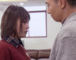 Hương vị tình thân - Tập 46: Nam không đến dự đám cưới Huy - Thy