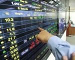 Thị trường chứng khoán 6 tháng: Những con số kỷ lục