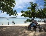 """'Hộp cát Phuket' kỳ vọng """"hồi sinh"""" du lịch Thái Lan"""
