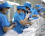 Doanh nghiệp FDI tăng vốn đầu tư vào Việt Nam - ảnh 2