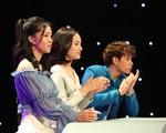"""Bộ ba siêu đẳng: Jaykii """"bóc phốt"""" bạn gái hotgirl Mai Anh"""