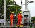 Dành 1.570 tỷ đồng hỗ trợ giảm giá điện, tiền điện đợt 3