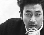 Diễn viên Hàn Quốc Ha Jung-woo xin lỗi sau cáo buộc sử dụng chất cấm
