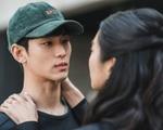Kim Soo-hyun và Song Joong-ki được trả thù lao khổng lồ