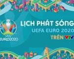 Rap EURO: Sôi động với phong cách riêng trên VTV - ảnh 3