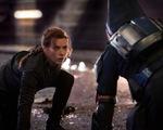 Black Widow kiếm được 60 triệu USD trên Disney Plus