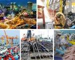 Standard Chartered dự báo GDP Việt Nam tăng trưởng 7,3% năm 2022 - ảnh 1