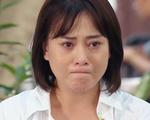 Hương vị tình thân: Nam bị cả nhà giàu xúm vào phản đối, Long lặn mất tăm, khán giả xúi kết đôi với Khánh - ảnh 7