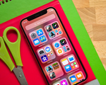 iPhone 13 mini là mẫu iPhone mini cuối cùng của Apple? - ảnh 2