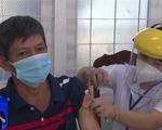 Phú Yên triển khai tiêm vaccine COVID-19 đợt 4
