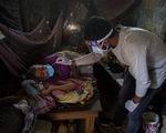 Số ca tử vong do COVID-19 ở Ấn Độ có thể cao gấp 10 lần so với báo cáo