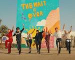 BTS thay thế vị trí số 1 Billboard với ca khúc mới 'Permission to Dance'