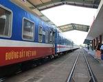 """""""Cháy"""" vé tàu Bắc - Nam sau vài giờ mở bán, đường sắt lập thêm tàu mới - ảnh 2"""